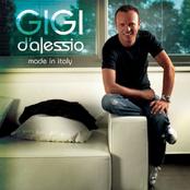 SCARICARE NUOVO CD GIGI D ALESSIO