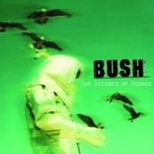 bush warm machine