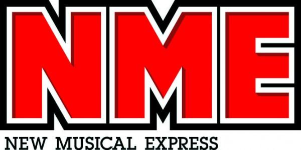 nme-logo