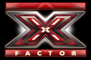Xfactor