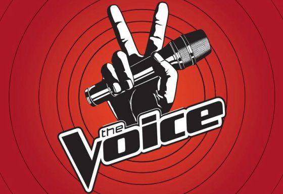 the-voice-italia