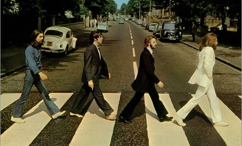 The-Beatles-Abbey-Road-