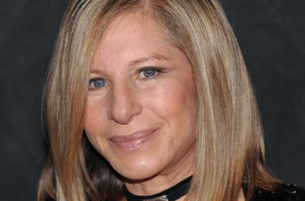 beautiful blonde hairstyles : Barbra Streisand Hairstyles To Download Barbra Streisand Hairstyles