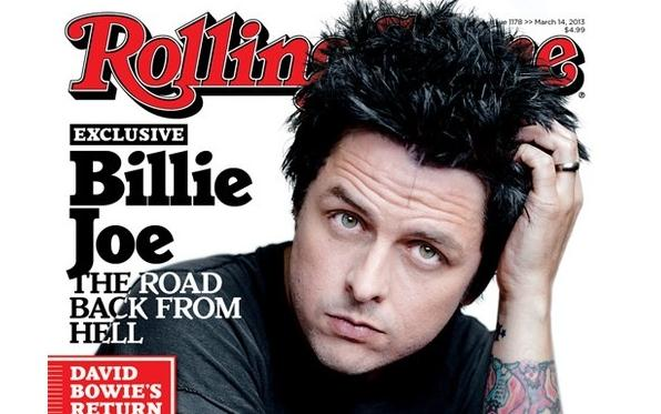 billie-joe-armstrong-rolling-stone