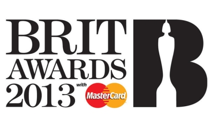 brit_awards_2013