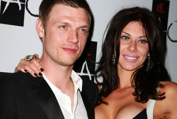 lauren-kitt-nick-carter