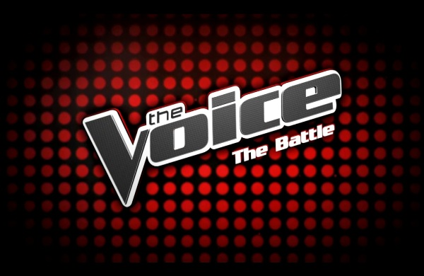 The-Voice-The-Battle