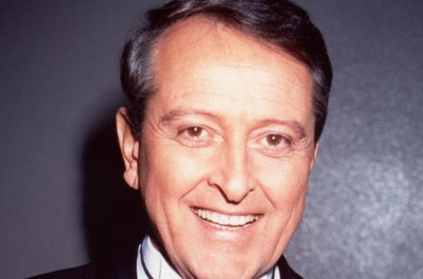 Emilio Pericoli - The Golden Hits Of Italy