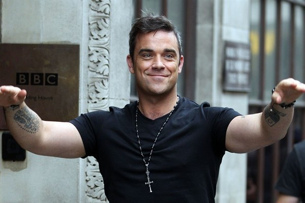robbie-williams
