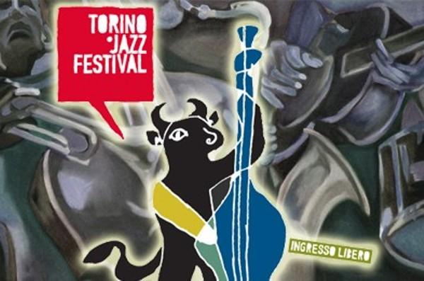 torino jazz