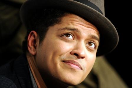 Bruno-Mars-