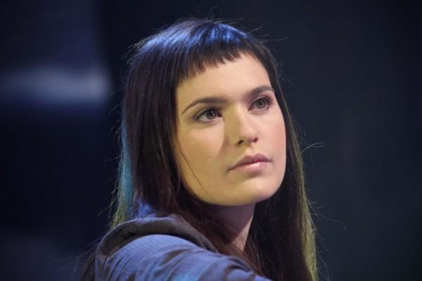 Erica-Mou