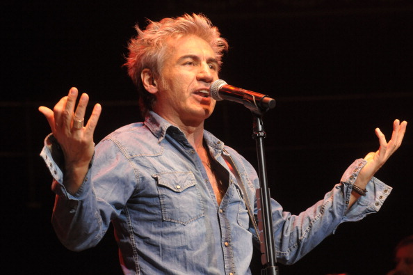 ligabue - photo #32
