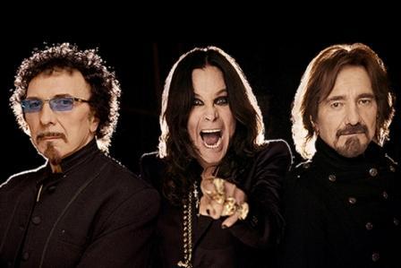 Black-Sabbath-