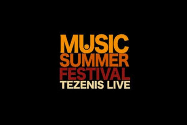 musicsummerfestival