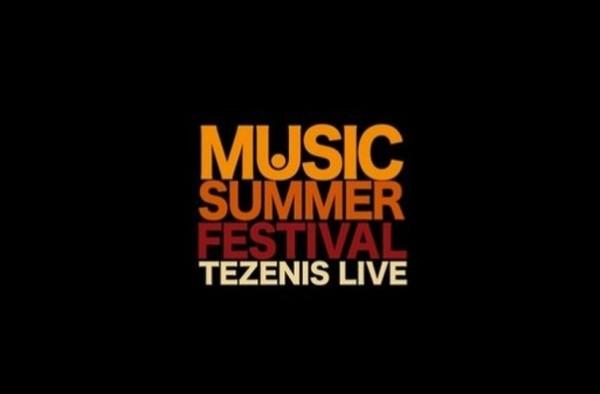 Music-Summer-Festival