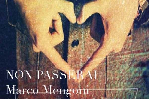 Marco-Mengoni-Non-Passerai-420x215