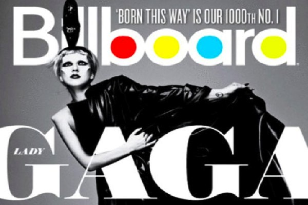 gaga-billboard