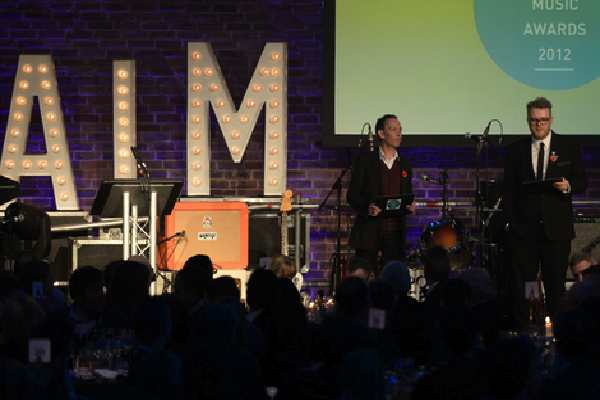 AIM-Independent-Music-Awards-2103-470x305
