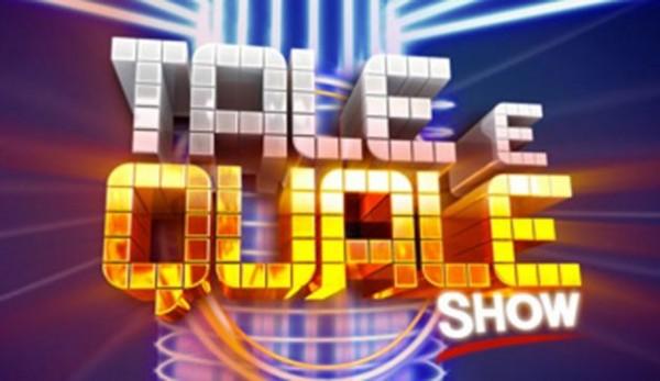 Tale-e-Quale-Show-