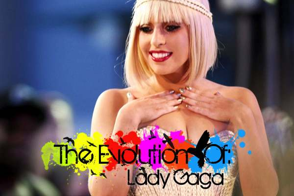 evolution_of_lady_gaga
