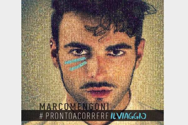 Mengoni-Prontoacorrereilviaggio-news_0