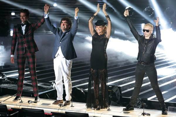 X-Factor-2013-giudici