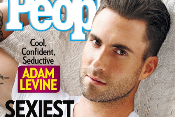 adam-levine-people