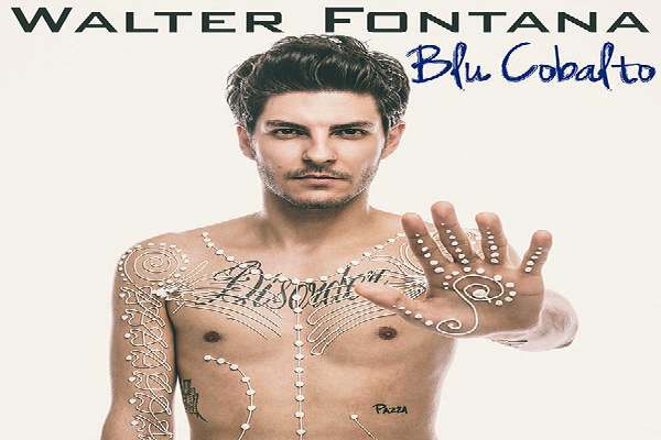 Blu-Cobalto