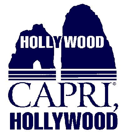 Capri-Hollywood