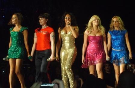 Spice_Girls_