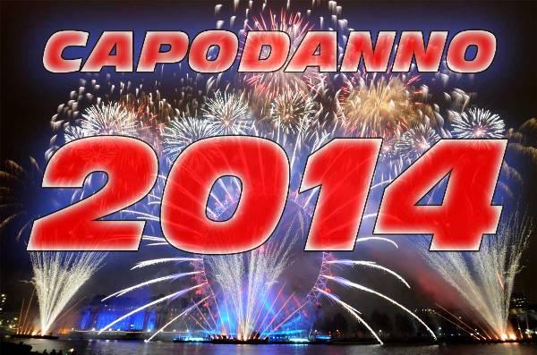 capodanno-2014