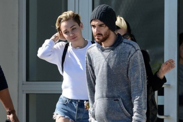 Final, sorry, did miley cyrus dating kellan lutz are not