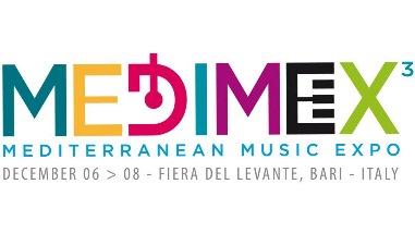 medimex2013