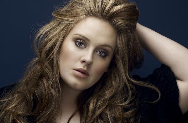 Adele_02