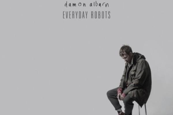 Albarn-Everyday-Robots
