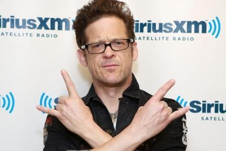 jason-newsted-