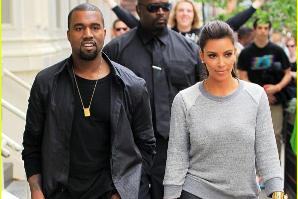 kim-kardashian-kanye-west-