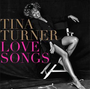 tina-turner-love-songs-2014
