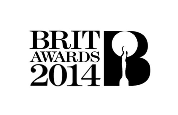 brit 2014