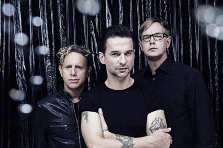 depeche-mode-