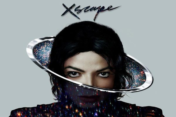 music-michael-jackson-xscape-artwork