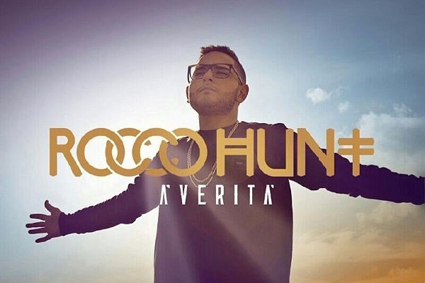 novita-album-rocco-hunt-a-verita