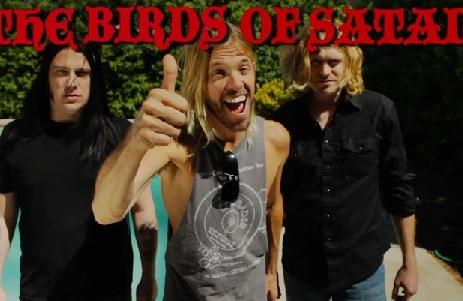 the-birds-of-satan-band-