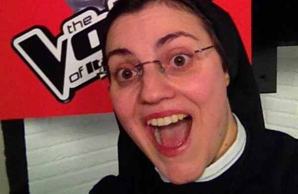 the-voice-suora-suor-cristina