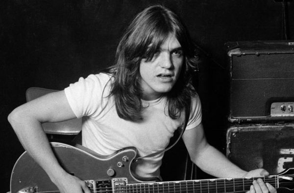 Malcolm-Young-