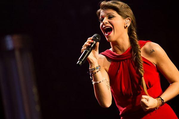 alessandra-amoroso-amore-puro-live-tour