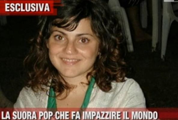 http://www.musictory.it/news/wp-content/uploads/2014/04/suor-cristina-scuccia.jpg