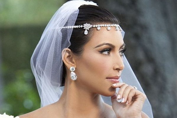 Kardashian-West-Wedding-