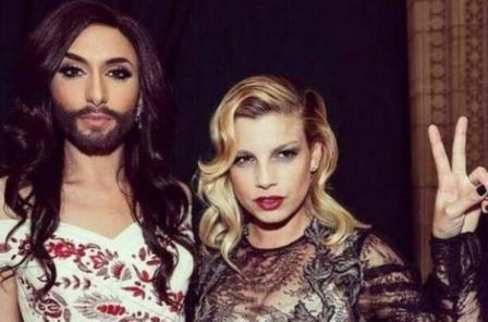 conchita-emma-marrone